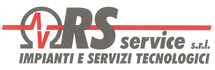 RS Service Logo